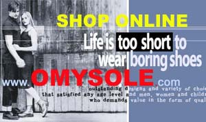 ONLINE STORE - CLICK HERE